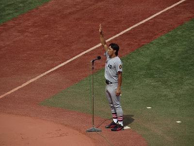早稲田大学野球部 | 早稲田大学野球部