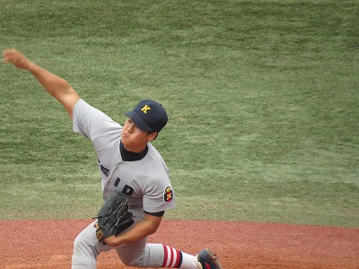 加藤拓也 (野球)の画像 p1_13