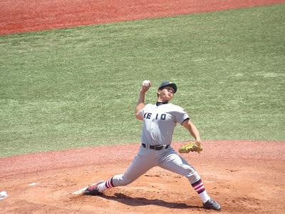 加藤拓也 (野球)の画像 p1_11