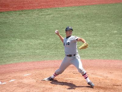 加藤拓也 (野球)の画像 p1_7