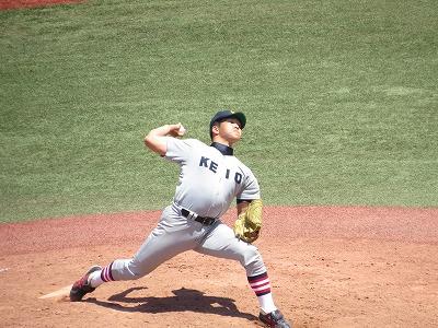 加藤拓也 (野球)の画像 p1_10