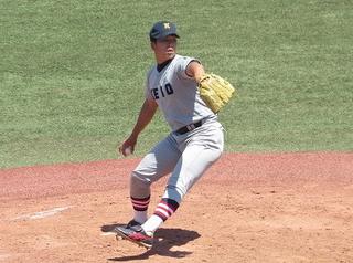 加藤拓也 (野球)の画像 p1_3