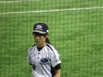 何でヤマハはプロ野球に参入しないんですか。 - ヤマハのイメージと違うだ  - Yahoo!知恵袋